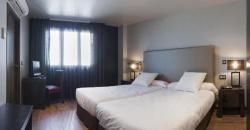 Hotel Valcarce León, Carretera Nacional 630, Km.153, 24231, Onzonilla