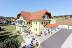 Hotel Garni Thermenglück, Magland 72a, 8352, Unterlamm