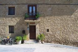 Casa Rural Casa Goñi, Plaza Consistorial, 1, 31154, Tirapu