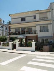 Rainha Santa, Rua do Parque, nº7, 2425-045, Monte Real