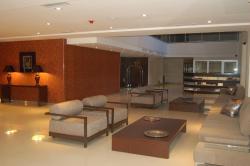 Hotel de la Cité, San Martin 1130, S2000CJR, Rosario
