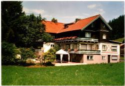 Appartment Hilbel, Bad Mitterndorf 202, 8983, Bad Mitterndorf