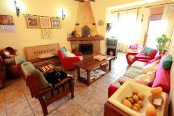 Casa Piedralén, Andrés Martínez, 33, 26520, Cervera del Río Alhama