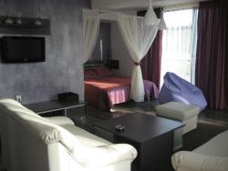 Hotel Apart Blagoevgrad, 6, Beli izvor Str, 2700, Blagoevgrad