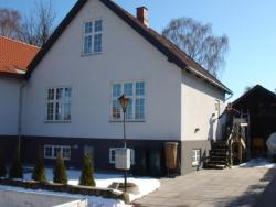 Søborg Bed & Breakfast, Kildebakkegårdsalle 63, 2860, Søborg