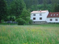 Apartmány Silvie, Čeladná 317, 73912, Čeladná