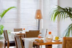 Hotel Mercure Graz City, Lendplatz 36-37, 8020, Graz