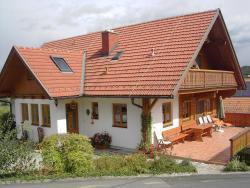 Gästehaus Radl, Gruisla 71, 8493, Klöch