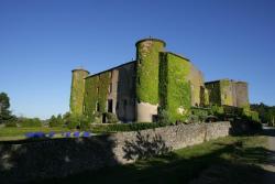 Château de Villarlong, Chateau, 11600, Villarzel-Cabardès