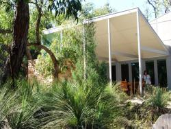 Aquila Eco Lodges, 586 Victoria Valley Road, 3294, Dunkeld