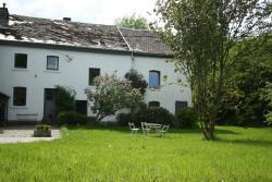B&B La Maison du Vieux Pommier, Chemin du Wérihay 71, 4900, Spa