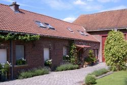 B&B De Pepelinck, Steenhout 18, 9400, Denderwindeke