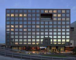 Radisson Blu Hotel, Zurich Airport, Postfach 295, 8058, Kloten