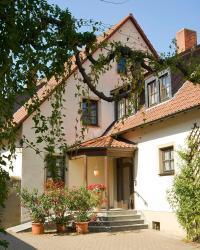 Gasthof zur Schwane, Hauptstr. 10, 97355, Abtswind