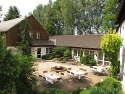 Land-gut-Hotel Zur Lochmühle, Zur Lochmühle 64, 09322, Penig