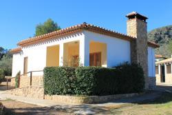 Casas Rurales El Cañar, Carretera de El Cañar, s/n, 02437, El Cañar