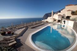 Royal Sun Resort, Los Geranios, 16, 38683, Acantilado de los Gigantes