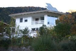 Haus Lisi, Oberlienz 191 b, 9903, Oberlienz