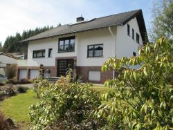 Ferienwohnung-Lind, Breitenweg 9, 53518, Wimbach