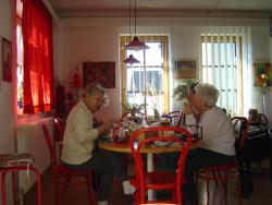 Haus Linda, Bärnkopf 114, 3665, Bärnkopf