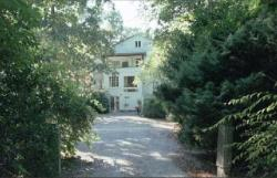 Marcinelle Apartotel Des Jardins De La Fontaine Qui Bout, Avenue Des Tilleuls, 26, 6001, Charleroi