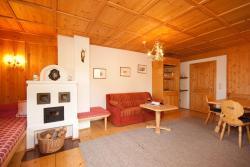 Appartements Kirchenwirt, Neugasse 10, 6365, Kirchberg in Tirol