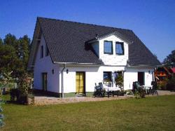 Haus Loissin, Uferstieg 6, 17509, Loissin