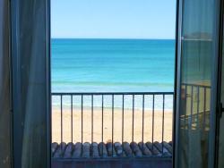 Hotel Sa Roqueta Can Picafort, Silenci, 18, 07458, Can Picafort