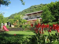 Apartments Đule, Morinj bb, 85338, Donji Morinj
