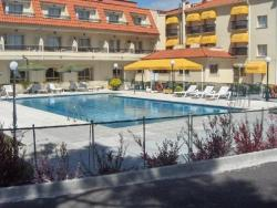 Hotel Mar del Norte, Lugar Lampans, 54, 36989, San Vicente do Mar