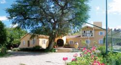 Hostal Victoria, Avenida San Martin 476, 5176, Villa Giardino