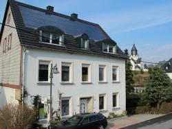 Landhotel Rosenhof Apartment, Alte Annaberger Str. 12, 09488, Thermalbad Wiesenbad