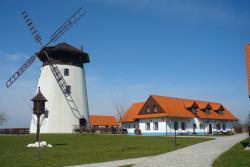 Bukovanský mlýn, Bukovany 70, 696 31, Bukovany