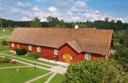 Maria Talu Guesthouse, Kõpu küla, Tõstamaa vald, Pärnumaa, 88109, Pootsi
