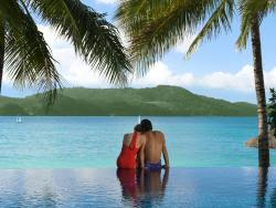 Beach Club, Resort Drive, 4803, Hamilton Island