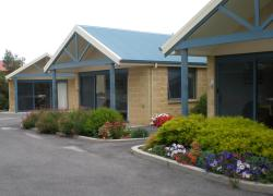 Summers Rest Units, 1 McCue Street, 3269, Port Campbell