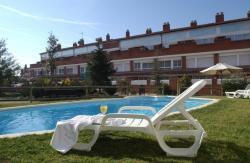 Park Sedo Benstar Hotel Group, Paisos Catalans , 13-15, 08191, Rubí