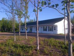Centre Plein Air Inkerman, 361 Route 113, E8P 1C6, Inkerman