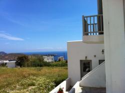 Gaia Apartments, Ramos, 84005, Rámos