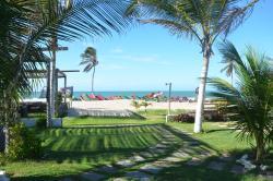 Hotel Pousada Onna Beach Cumbuco, Rua Dos Dourados, S/N, 61600-970, Cumbuco