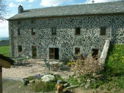 L'Herminette, Hameau de Bigorre - Les Maziaux, 43550, Saint-Front