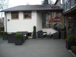 Port Inn Hotel, Bahnhofstraße 10, 15732, Eichwalde