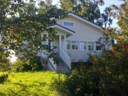 Paunolanmäki Holiday House, Laakkolantie 275, 57230, Laakkola