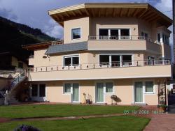 Apart la Montagnia, Brandau 260, 6555, Kappl
