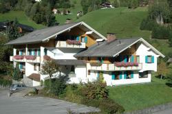 Haus Platina, 129 a, 6791, Sankt Gallenkirch