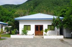 Metiaut Apartments, Crista Rei, Metiaut, Dili, 0000, Dili