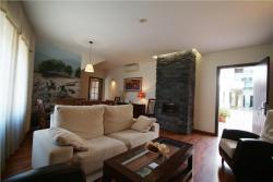 Apartamentos Ardales, Calle El Burgo, 7, 29550, Ardales