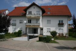 Belvedere, Draisstrasse 4, 77977, Rust