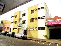 Hotel Families, Rua Coronel Antonio Alves Pereira, 605, 38400-104, Uberlândia