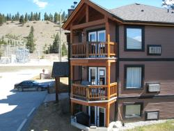 Copper Horn Towne Homes by Rocky Now, 7307 Prospector Avenue, V0A 1M0, Radium Hot Springs